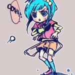 Ping (ping pong)
