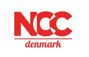 NCC Denmark